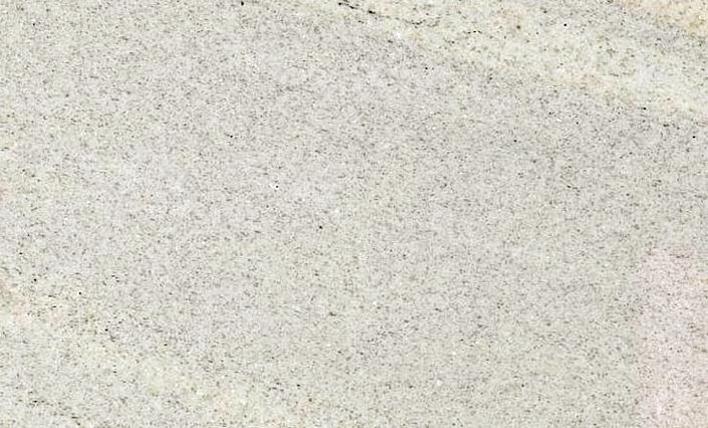 Imperial White Granite : Crosstown plumbing granite